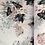 "Thumbnail: Musselin ""Endless Love"""