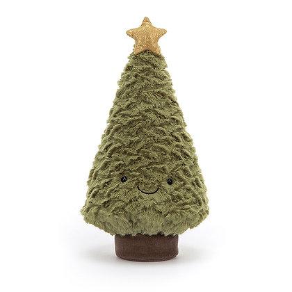 Jellycat Amuseable Christmas Tree