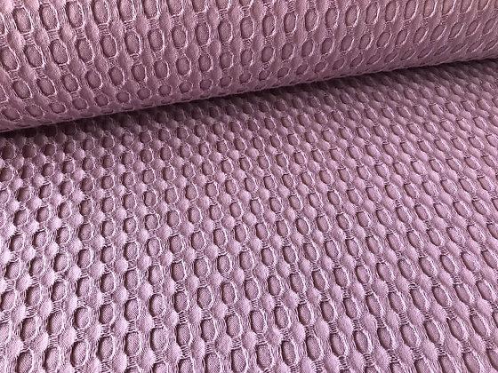 Big Waffle - Lavendel