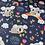 "Thumbnail: Softshell ""Koalaliebe"""
