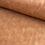 Thumbnail: Softsweat Svea Farbe: Rost Melange