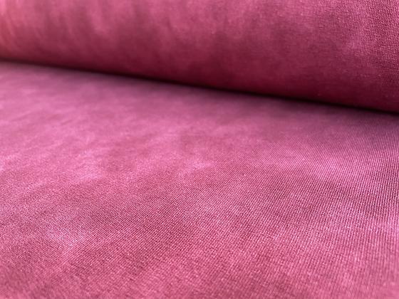 Softsweat Svea Farbe: Beere Melange