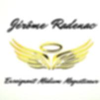 stickers-3d-effet-miroir-ailes-d-ange-do