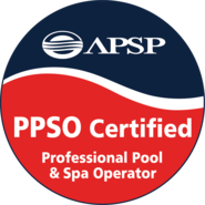 APSP PPSO Courses