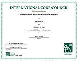ICC - PPP Certificate_Kevin Tucker.jpg