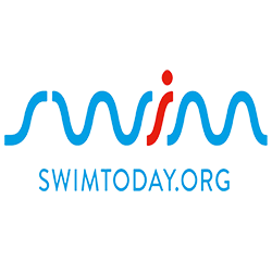 Certify Your Facility with Swim Today