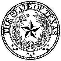 Texas State Seal.jpg