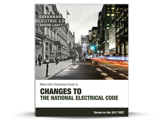 Texas Electrical Code Adoption
