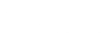 TEBC logo white transparent beards.png