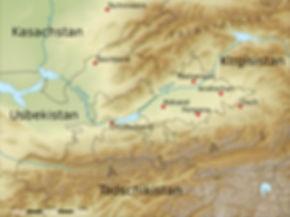 フェルガナ盆地.jpg