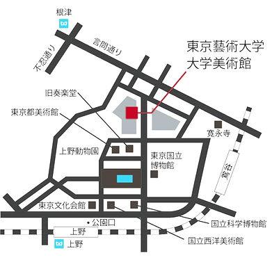 芸大地図_edited_edited.jpg
