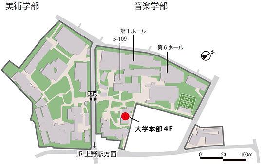map_ueno2018.jpg