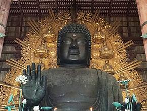 奈良・東大寺大仏2.jpg