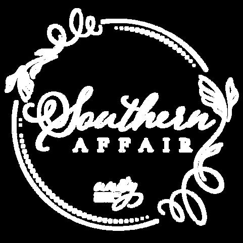 SouthernAffair_NewLogo-White.png