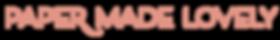 PML_LogoBlock.png