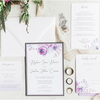 PlumFloralWeddingSuite_01.jpg