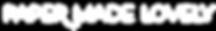 PML_LogoBlockWhite.png