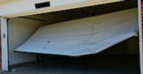 garage door repair huntington beach24 HB Garage Door Repair  Service  Huntington Beach CA