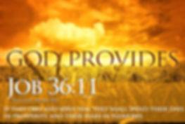 Bible-Inspirational-Sayings-036.jpg