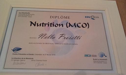 diplôme_Nutrition_mco.jpg