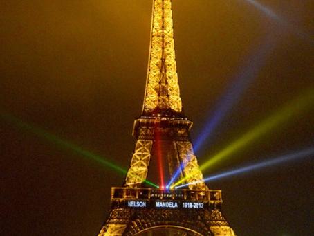 「おしゃれで知的でリベラルな国」フランスがアフリカでやらかしている「ゲスの極み植民地経営」の恐るべき実体 2020年10月17日