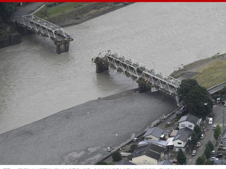 【週刊エコノミスト】英・ロイズはなぜ東京を「世界一危険な都市」と認定したのか 2020年7月15日