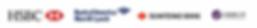 スクリーンショット 2020-04-18 5.56.41.png