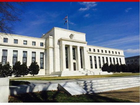 「米国経済はV字回復」がいまいち信用できないワケ……待ち受ける「財政の崖」に相場はどう反応するのか 2020年10月6日