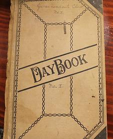Day Book No. 1 Crop.png