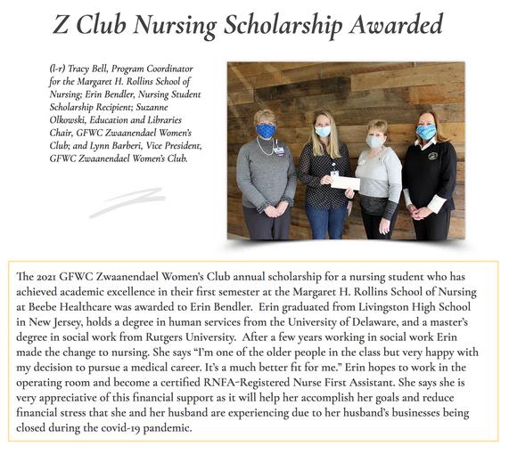 1:15:21 Nursing Scholarship.png