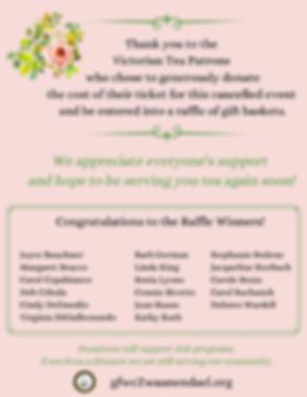 Tea Raffle Winners.png