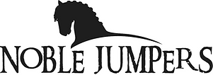 Noble Jumpers Logo