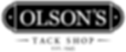 OLSONS-LOGO-NO-BELLEVUE.png