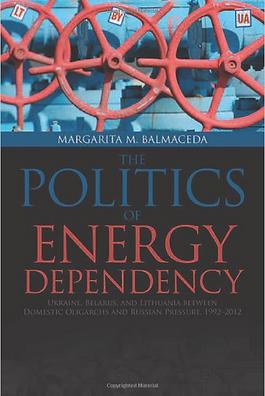Balmaceda Energy.png