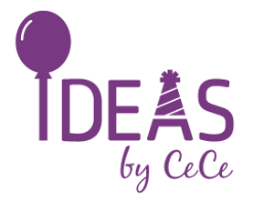 Ideas-by-CeCe-Logo_small-(web)_edited.pn