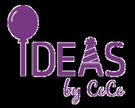 Ideas-by-CeCe-Logo_small-(web)_edited.pn