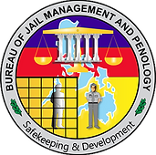 Bureau_of_Jail_Management_and_Penology.p