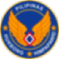 220px-Seal_of_the_Philippine_Air_Force.s