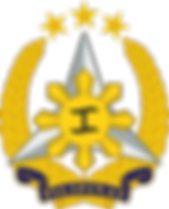 220px-Seal_of_the_Armed_Forces_of_the_Ph