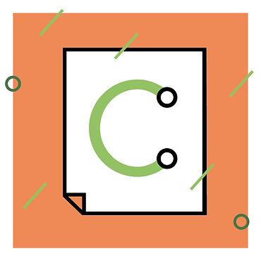 logo Campus C-05.jpg