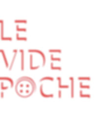 logo final vide poche_19fevrier 2016-03.