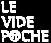 videpoche_logo_blanc-04_edited.png