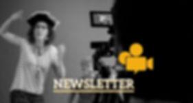 filmf for change aotearoa newsletter