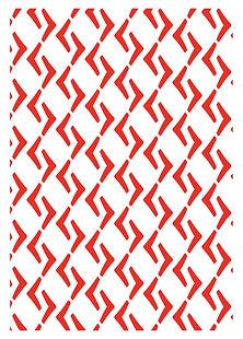 PAP_test motifs sept17 (13).jpg