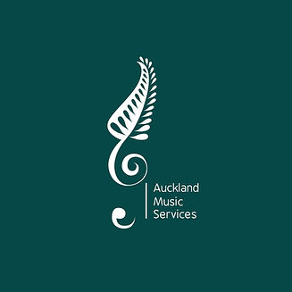 auckland music services