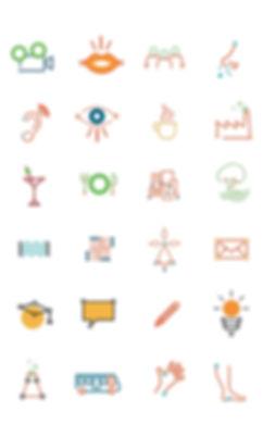 pictogrammes A5.jpg