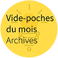 Archive_videpoche_rollover.png