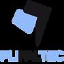 PFT-logo.png