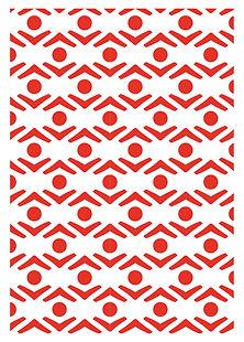 PAP_test motifs sept17 (4).jpg