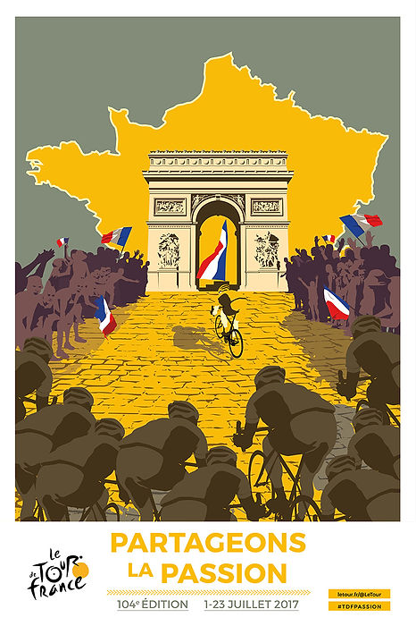 tour de France_affiche finale_310816_low